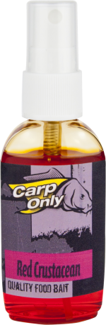 CarpOnly Flavour Spray Red Crustacean 50ml
