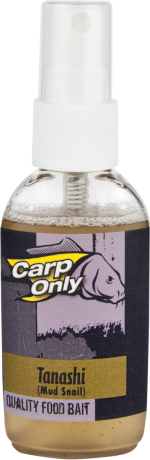 CarpOnly Flavour Spray Tanashi  50ml