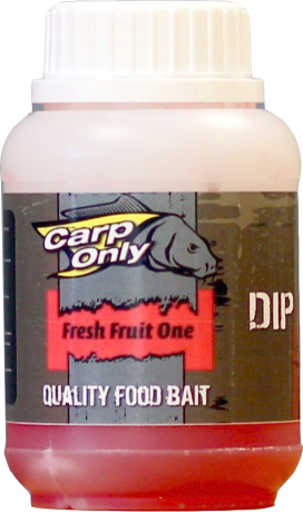 CarpOnly Dip Fresh Fruit One150ml