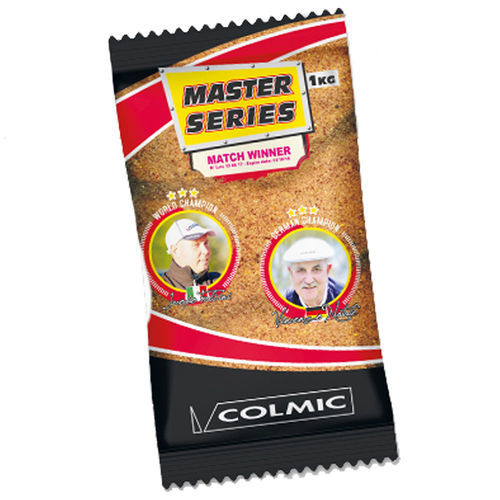 Colmic Master Series Match Winner 1kg