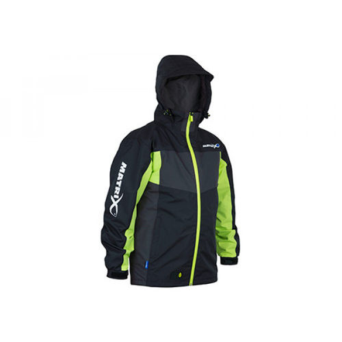 Matrix Hydro RS 20K Jacket