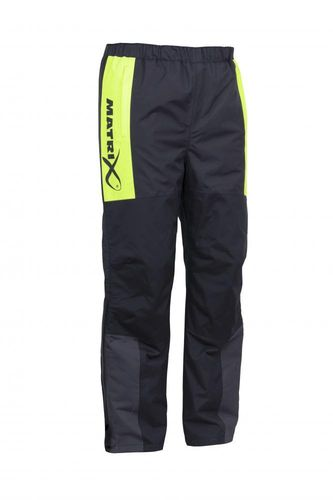Matrix Hydro RS 20K Trousers