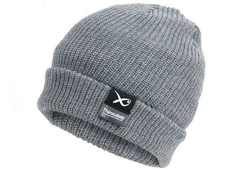 Fox Matrix Thinsulate Beanie