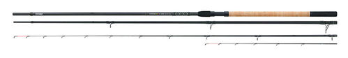 Matrix Horizon XD Class Rods 4.0m 130g 3pc inc. 2 tip