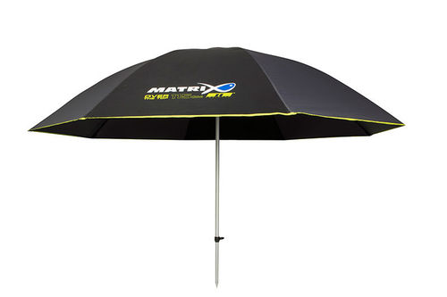 Matrix Over The Top Brolly 115cm / 45""