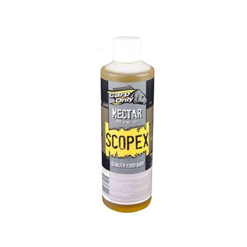 CarpOnly Scopex Nektar 500ml