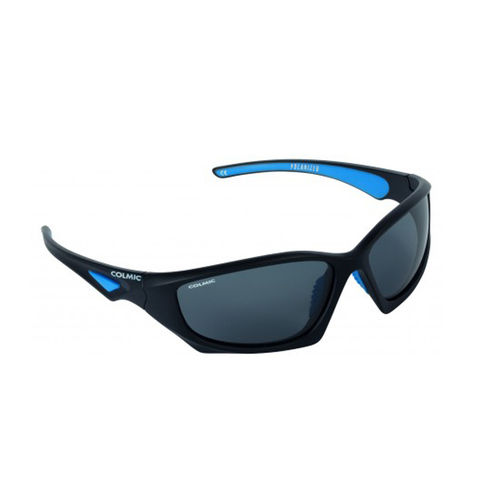 Colmic River Snake Polarisationsbrille