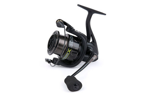 Matrix Horizon X 3000 Reel