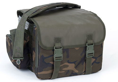 Fox Camolite™ Bucket Carryalls - 10 LTR