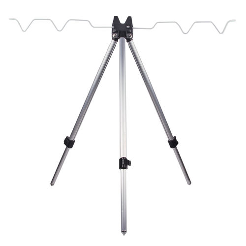 DAM ECO-TRIPOD MINI
