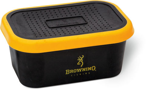 Browning Black Magic® Madenbox 0,75l