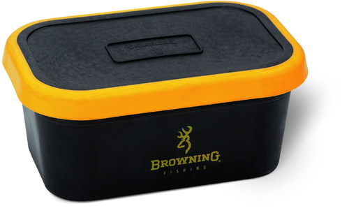 Browning Black Magic Köderbox 3,00 l
