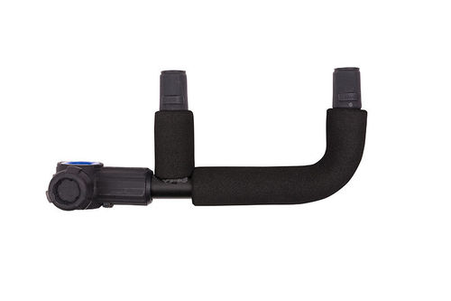 Matrix 3D-R Double Protector Bar Short 28cm