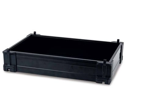 Matrix Deep Tray Unit - 90mm