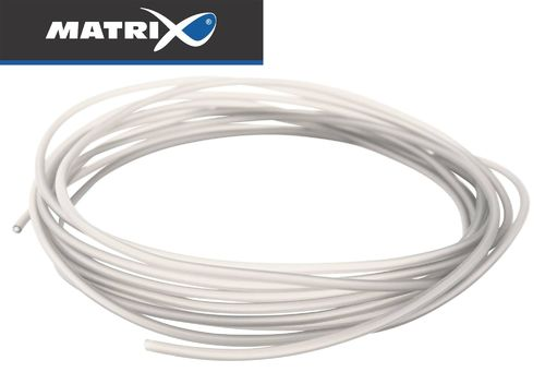 Matrix Pole Float Silicone 1m / 0,4mm
