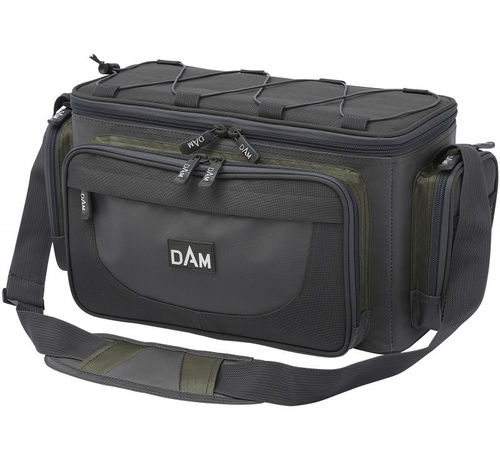 DAM Lure Carryall (Kunstködertasche) medium