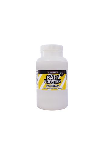 Sonubaits Bait Booster PINEAPPLE & COCONUT 800ml