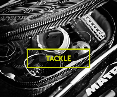 tackle2banner