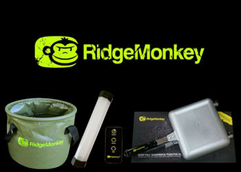 RidgemonkeyTackle