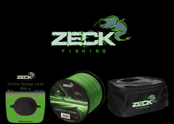ZeckTackle